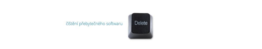 cisteni_software